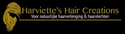 Harviette's Hair Creations